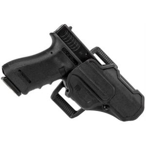 Blackhawk 410701BKR T-Series L2C Conceal Holster