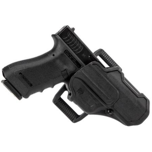 Blackhawk 410768BKR T-Series L2C Conceal Holster