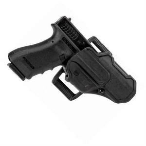 Blackhawk 410770BKR T-Series L2C Conceal Holster