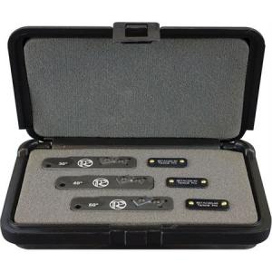 Redi Edge 34019 Tactical Sharpener Set