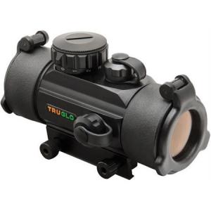 TRUGLO 8030P Red-Dot Laser Sight 30mm