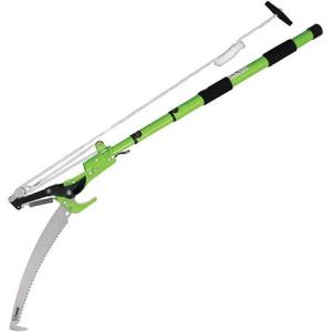 HME 00106 Extendable Pole Saw