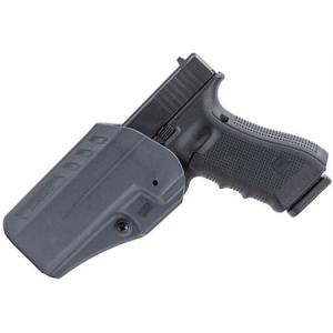 Blackhawk 417567UG A.R.C. IWB Holster Glock 42