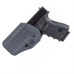 Blackhawk 417576UG A.R.C. IWB Holster Glock 48