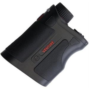 Simmons SVL620BT Venture Tilt Rangefinder 6×20