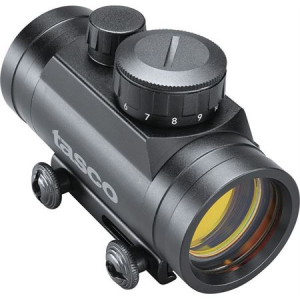 Tasco TRD130T ProPoint Red Dot Sight 1x30mm