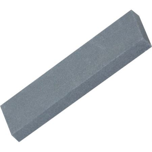 Super Products 306 Professional Sharpening Stone