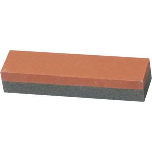 Super Products 311 240 and 320 Grit Double Sided Sharpening Stone
