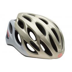 Bell Tempo Bike Helmet