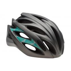 Bell Endeavor Bike Helmet