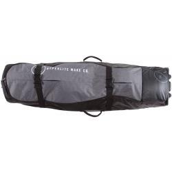 Hyperlite Wheelie Wakesurf Bag