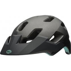 Bell Rush Bike Helmet