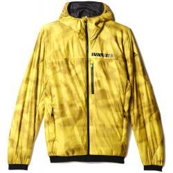Adidas Terrex Radical Hoodie Jacket
