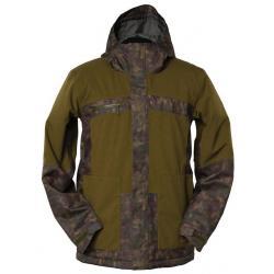 Bonfire Klamath Snowboard Jacket