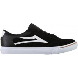 Lakai Ellis Skate Shoes