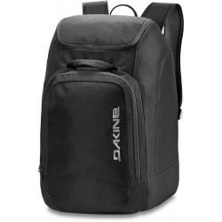 Dakine Boot Pack 50L Boot Backpack