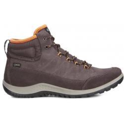 ECCO Aspina High Gore-Tex Hiking Boots