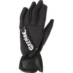 Grenade Cage Against Gloves