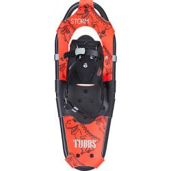 Tubbs Storm Snowshoes