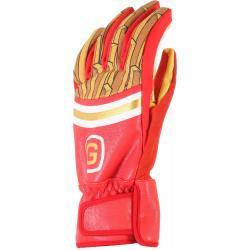 Grenade Fry Or Die Gloves