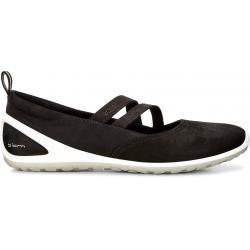 ECCO Biom Lite Mary Jane Shoes