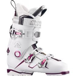 Salomon QST Pro 80 Ski Boots