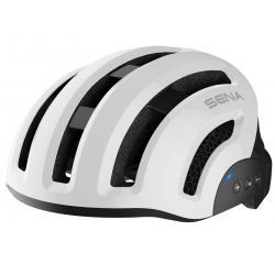 Sena X1 Bike Helmet