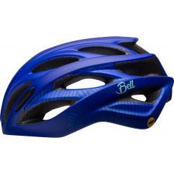 Bell Endeavor MIPS Bike Helmet