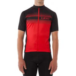 Giro Chrono Sport Sublimated Bike Jersey