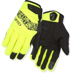 Giro Candela Bike Gloves