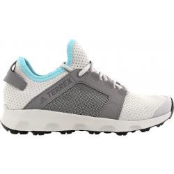 Adidas Terrex Voyager DLX Hiking Shoes