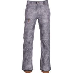 686 Vice Shell Snowboard Pants