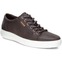 ECCO Soft 7 Tie Shoes