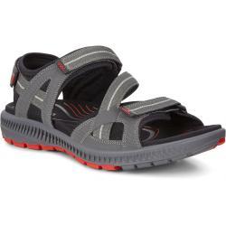 ECCO Terra 3S Sandals