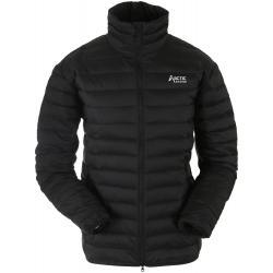 Arctic Design Norup Jacket