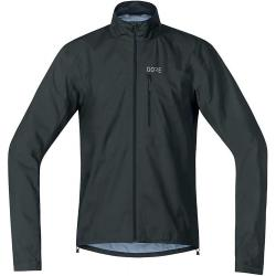 Gore Wear C3 Gore-Tex Active Bike Jacket