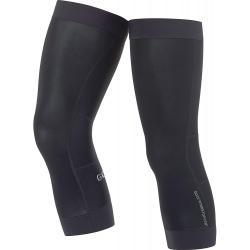 Gore Wear C3 Gore Windstopper Knee Warmers