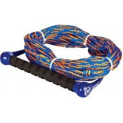 O'Brien 1-Section Combo Waterski Rope