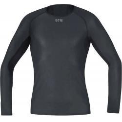 Gore Wear Gore Windstopper BL Long Sleeve Bike Shirt