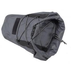 Blackburn Outpost Elite Universal Seat Pack Bike Bag