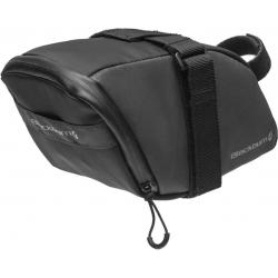 Blackburn Grid Seat Bike Bag