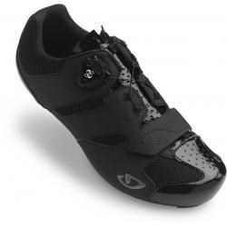 Giro Savix Bike Shoes