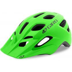 Giro Tremor MIPS Bike Helmet