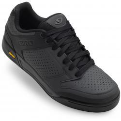 Giro Riddance Bike Shoes