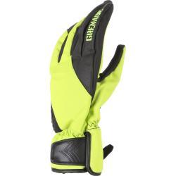 Grenade Fragment Gloves