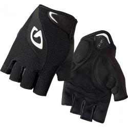 Giro Tessa Bike Gloves