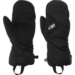 Outdoor Research Phosphor Mittens