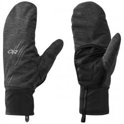 Outdoor Research Overdrive Convertible Gloves