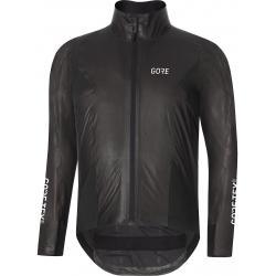 Gore Wear C7 Shakedry Stretch Gore-Tex Bike Jacket