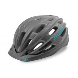 Giro Vasona MIPS Bike Helmet